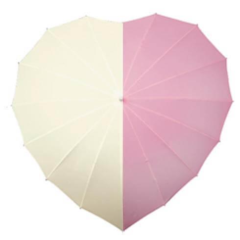 hart l-roze-ivoor
