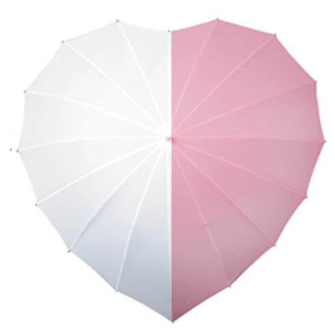 hart l-roze-wit