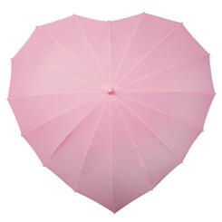 hart l-roze