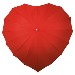 hart rood